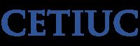CETIUC – Centro de Estudios de Tecnologías de Información de la Pontificia Universidad Católica de Chile