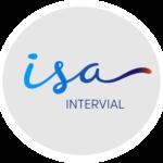 Isa Intervial