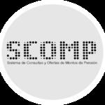 SCOMP (Sistema de Consultas y Ofertas de Monto de Pension)