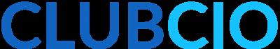 Club CIO2020_2