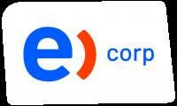 Entel Corp